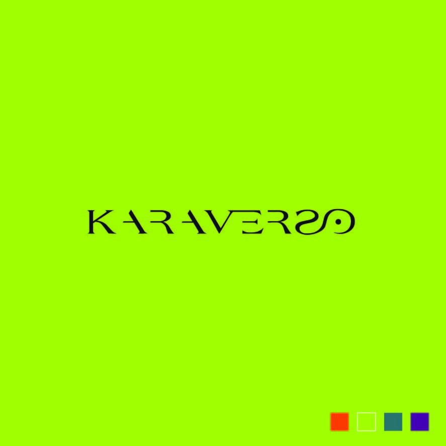 RAPPEL KV1