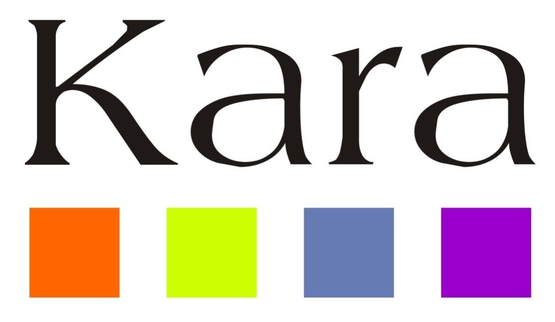 Lunettes Kara