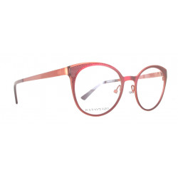 KARAVERSO JUSTY COL 5 TAILLE 51 19 140